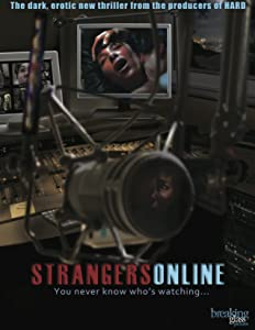 Legale Film-TV-Downloads Strangers Online  [Mpeg] [720x320] [720x320] by Dan Acre (2009)