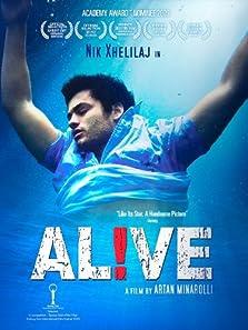 Alive! (2009)