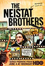 Primary image for The Neistat Brothers