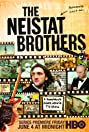 The Neistat Brothers