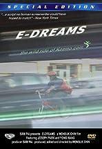 E-Dreams