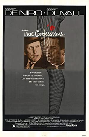 Watch True Confessions Full HD Free Online