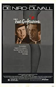 Bittorrent movies search free download True Confessions [1280x800]