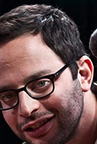 Primary photo for Nick Kroll