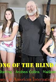 Watch free released movies Song of the Blind Girl by [mpg]