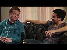 'Bad Roomies' - PG Trailer