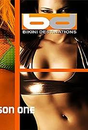 hd net bikini destinations lake powell