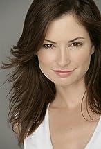 Megan Edwards's primary photo