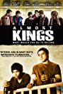Almost Kings (2010) Poster