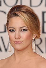 Primary photo for Kate Hudson