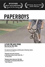 ##SITE## DOWNLOAD Paperboys () ONLINE PUTLOCKER FREE