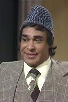 Dino Shafeek