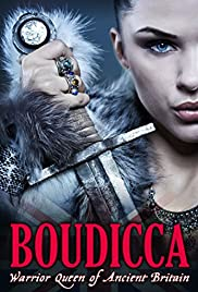 Psp free full movies downloads Boudicca: Warrior Queen of Ancient Britain [UHD]