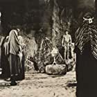 Kirk Morris in La valle dell'eco tonante (1964)