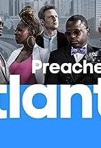 Preachers of Atlanta