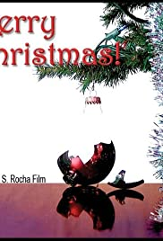Watch online 720p movies Merry Christmas! by [640x480]