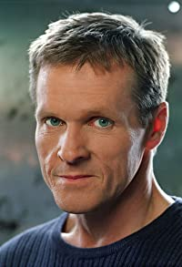 Primary photo for William Sadler