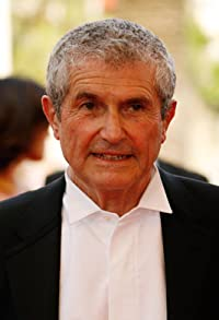 Primary photo for Claude Lelouch