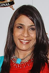 Primary photo for Rashmi