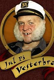 Jul på Vesterbro Poster - TV Show Forum, Cast, Reviews