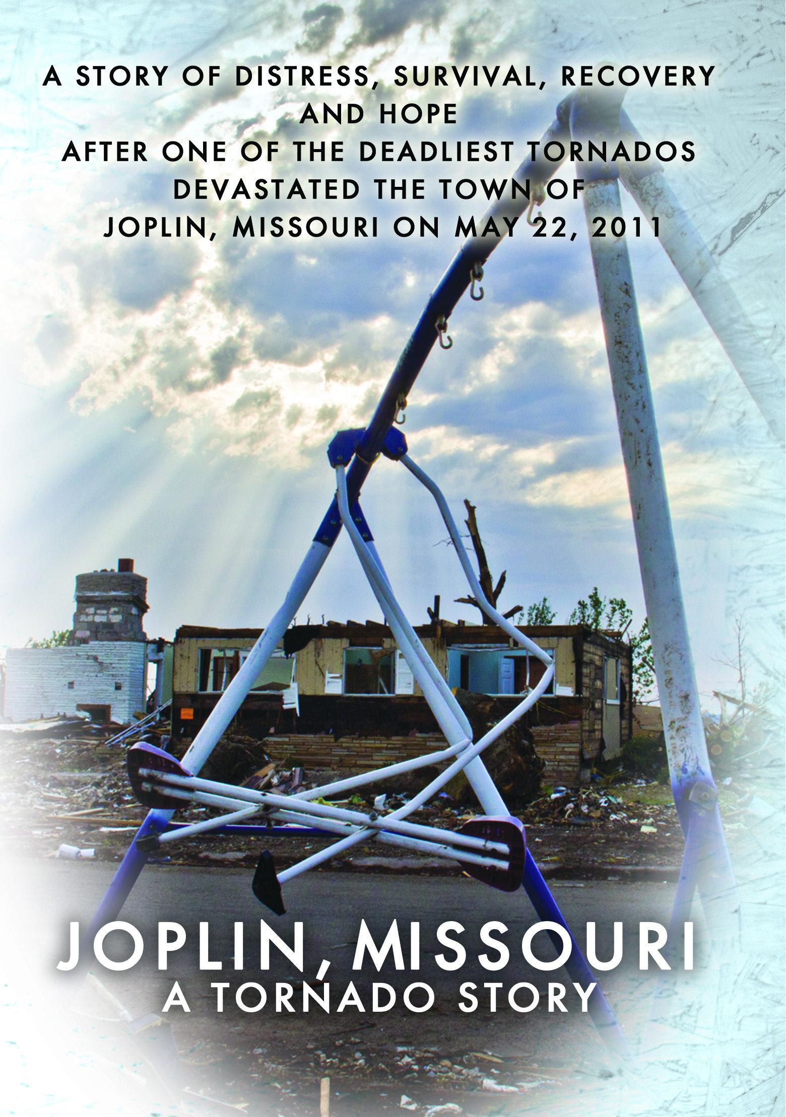 Movies Joplin Mo >> Joplin Missouri 2012 Imdb