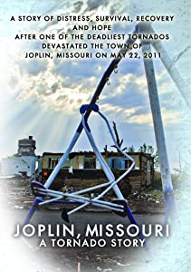 New movies 2018 dvdrip download Joplin, Missouri [XviD]