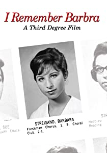 Downloadable hd movies I Remember Barbra [640x640]
