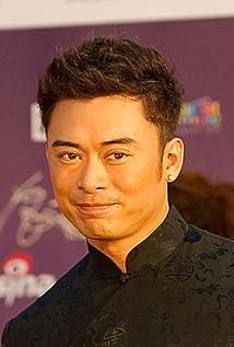 Siu-Wong Fan Picture