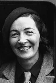 Primary photo for Celia Lovsky