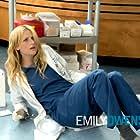Mamie Gummer in Emily Owens M.D. (2012)