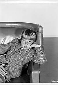Primary photo for Teddy Rooney