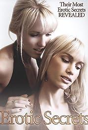 Erotic Secrets (2007) online ελληνικοί υπότιτλοι