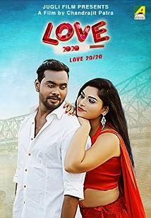 Love 20/20 (2019)
