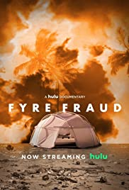 Fyre Fraud (2019) 1080p