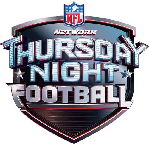 NFL Thursday Night Football (2006)