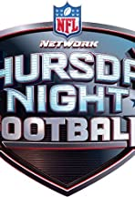 Thursday Night Football: Minnesota Vikings vs. Los Angeles Rams