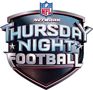 Sehen Sie sich vollständige Filme an NFL Thursday Night Football: New Orleans Saints vs. Dallas Cowboys [1080pixel] [hddvd] [1080pixel]