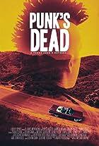Punk's Dead: SLC Punk 2
