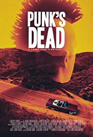 Punk's Dead: SLC Punk 2 Poster