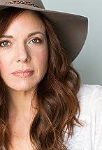 Claire Bronson's primary photo