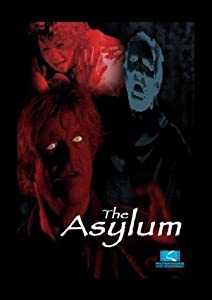 Full movies watching The Asylum UK [320x240]