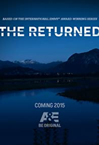 Primary photo for The Returned