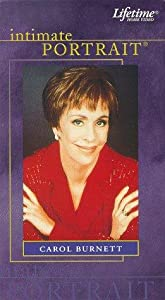 Watch online movie all the best 2016 Carol Burnett [640x640]