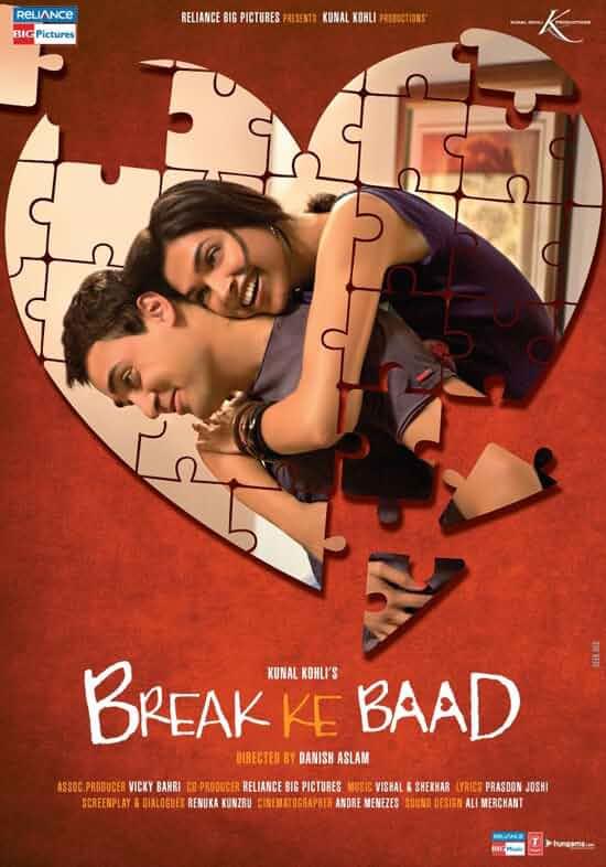 Break Ke Baad (2010) centmovies.xyz