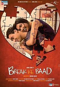 Watch it 3 movies Break Ke Baad India [480x320]
