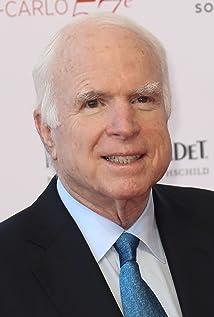 John McCain Picture