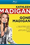 Gone Madigan (2010)