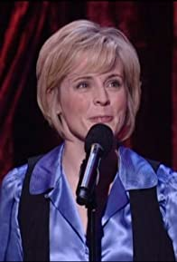 Primary photo for Maria Bamford 2