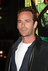 Primary photo for Luke Perry
