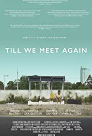 Johan Matton in Till We Meet Again (2015)